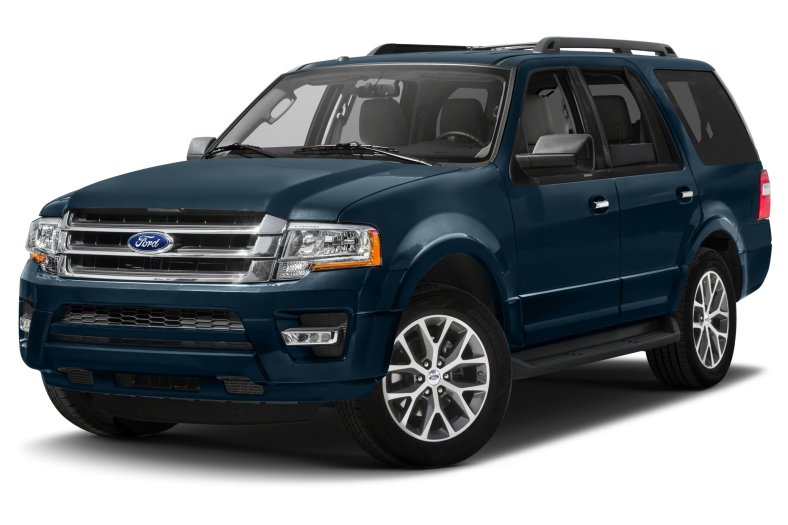 Best 3rd Row Suv Used >> Best Used Suvs With A 3rd Row Used Suv Comparison Ontariocars Ca
